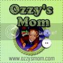 Ozzy's Mom