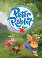 Peter Rabbit | filmes-netflix.blogspot.com