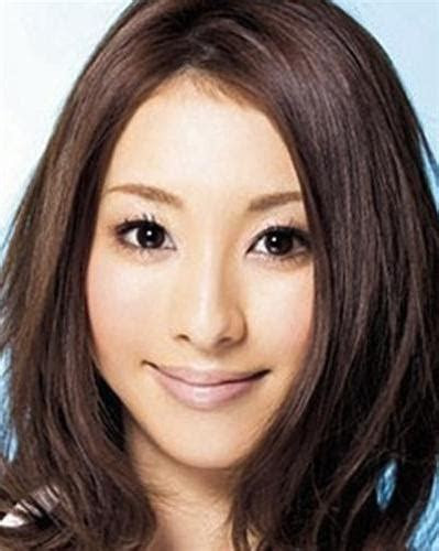 inspirations   face asian hairstyles
