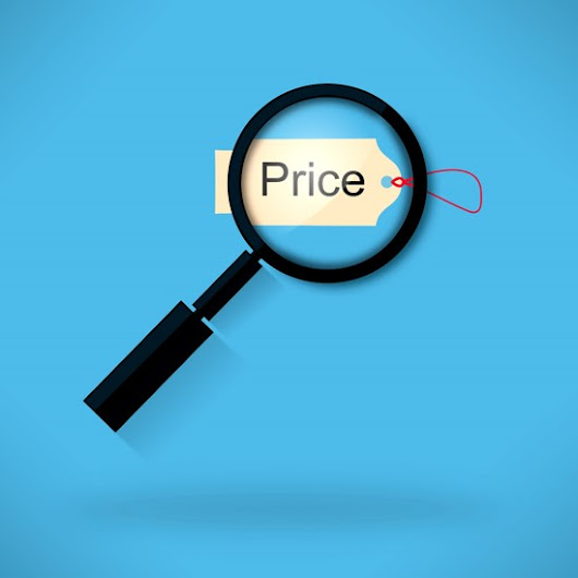 How the Pricing Reform will be Implemented | Blog