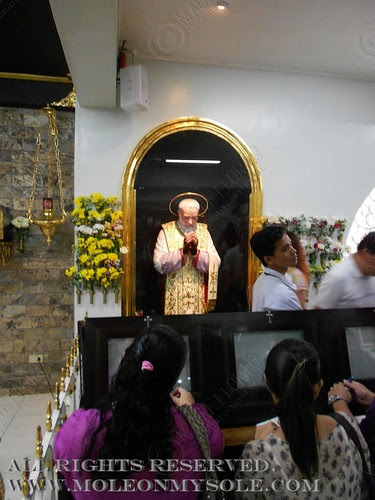 2012-02-05 St. Pio Center LR (2)