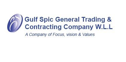 Image result for Gulf Spic General Trading & Contracting Company, Kuwait
