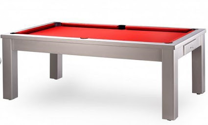 Billard cfbl google - Comment fabriquer une table de billard ...