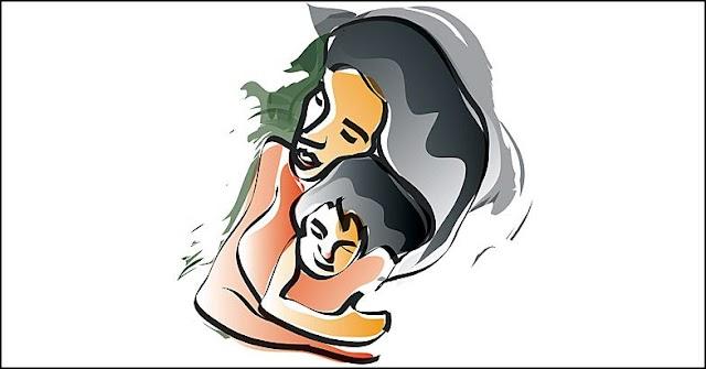 സ്വാശ്രയ, സ്നേഹയാനം പദ്ധതികൾക്ക് അപേക്ഷ ഓഗസ്റ്റ് 30 വരെ സമർപ്പിക്കാം