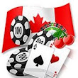 Online casino - The best online casinos for Canada!