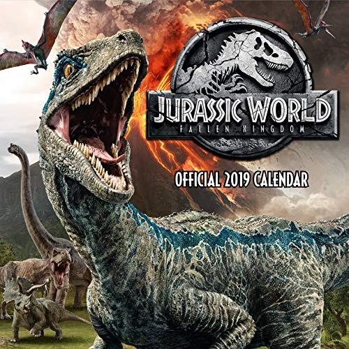 Guang Assuredpdvlivre Télécharger Jurassic World Official 2019