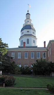 Maryland-22