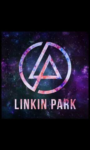 linkin park linkin park logos  posters linkin park