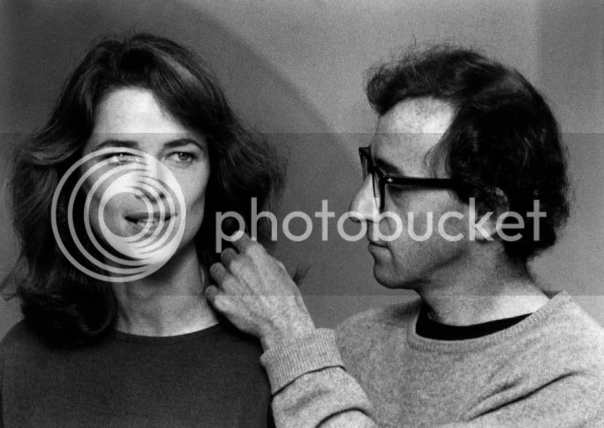 photo stardust-memories-1980-01-g.jpg