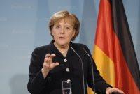 Primeira-ministra alemã diz que Europa precisa voltar a Deus e à Bíblia para superar crises