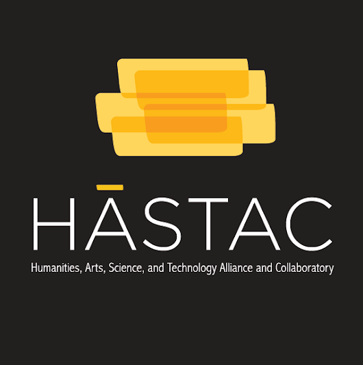 HASTAC Announces Speakers for 2014 Conference