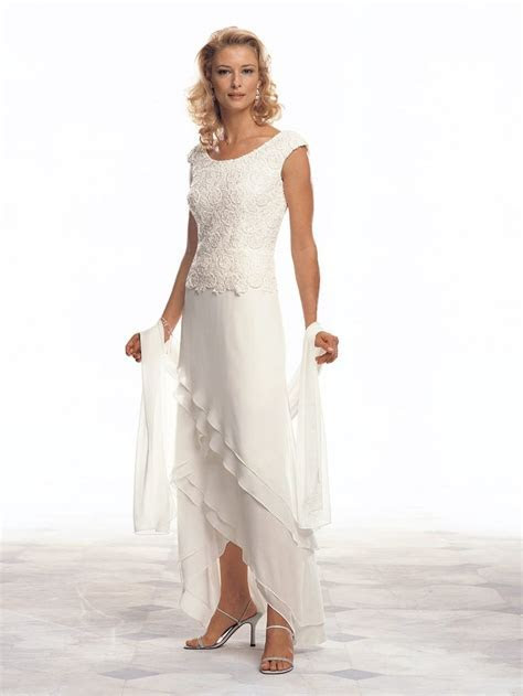 326 best Wedding   Mother of the Bride/Groom Dresses