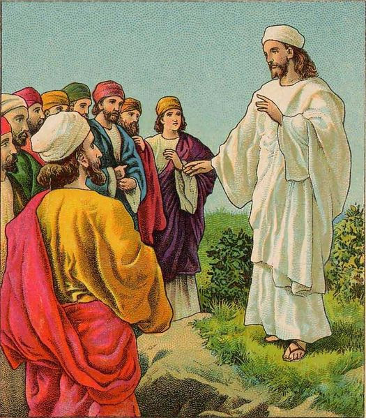 File Acts 1 1 14 Jesus Commands The Apostles Before His