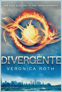 http://m1.paperblog.com/i/259/2595513/resena-37-divergente-veronica-roth-L-06EWXO.png