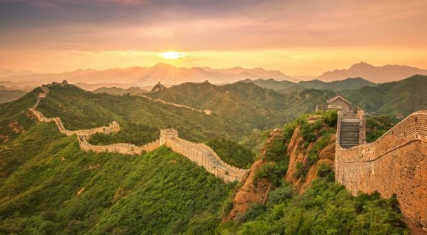 Traveling to China? You Will Need a Visa!