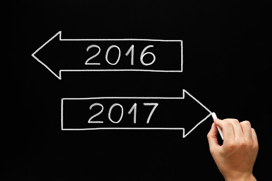 What Should HR Leave Behind in 2016? - MConnected Communications