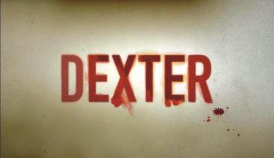 Dexter deb risalente alla vita reale il mio amico sta uscendo con un spacciatore
