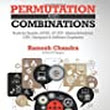 Amazon.in: Buy Permutation and Combinations Book Online at Low Prices in India | Permutation and Combinations Reviews & Ratings