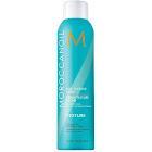 Moroccanoil Dry Texture Spray - 5.4 oz bottle