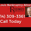 St.Louis Bankruptcy Attorney - YouTube