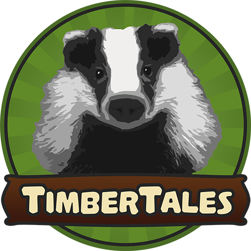 Steam Greenlight :: Timbertales