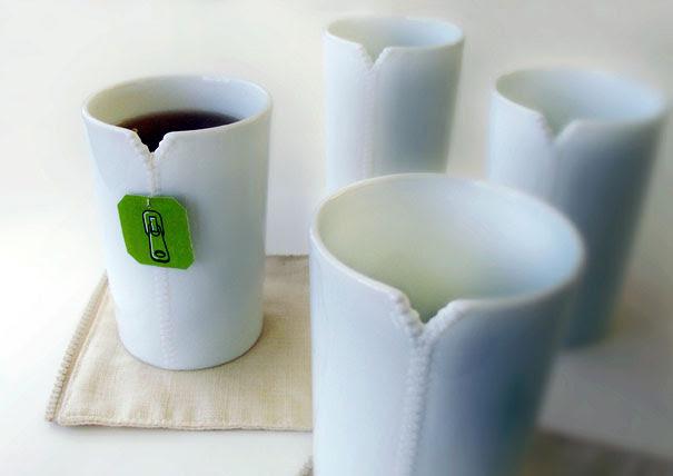 creative-cups-mugs-design-17