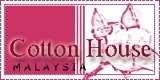 Cotton House Malaysia
