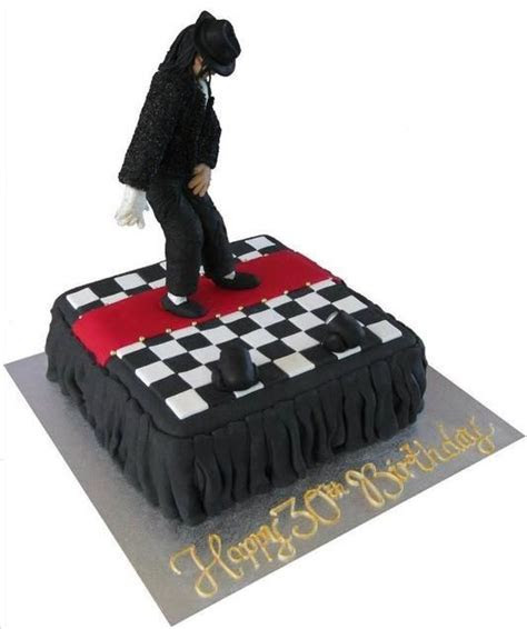 23 best images about MJ Cakes on Pinterest   Birthday cake