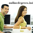 Tips For Choosing an Online Degree Program