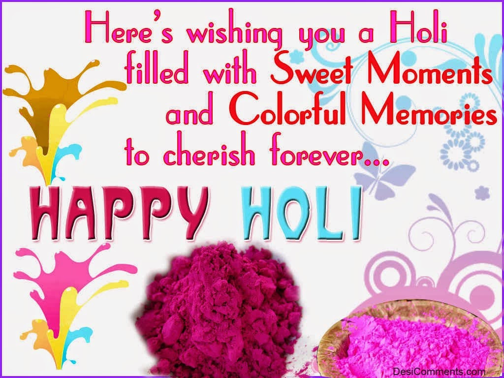 Happy Holi Images Quotes Wishes Whatsapp Shayari Facebook