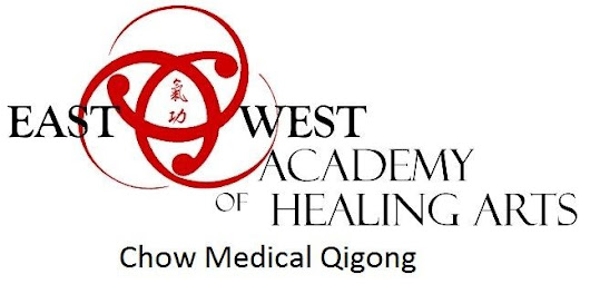 East West Academy of Healing Arts - Chow Medical Qigong