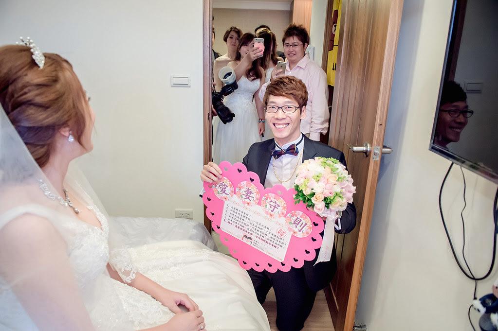 041婚禮拍攝推薦