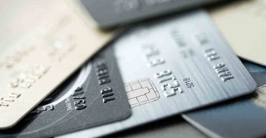 FCA Proposes New Rules to Crack Down on Credit Card Debt