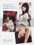 photo takarajima4_zps9024a155.jpg