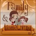 family and home living