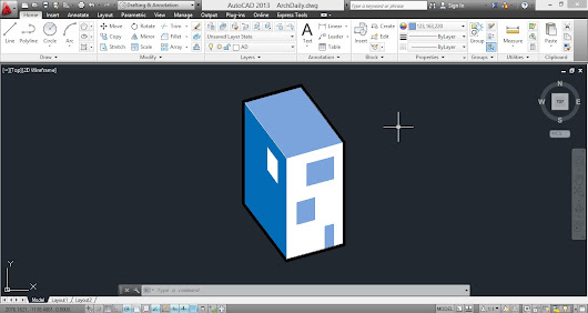 50 AutoCAD Commands You Should Know