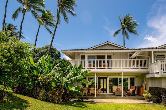 Alaeloa Maui | New Listing and Market Update