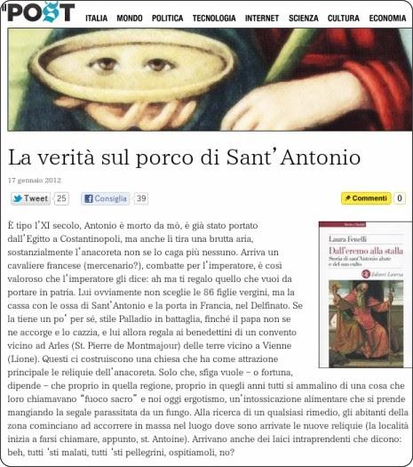 http://www.ilpost.it/leonardotondelli/2012/01/17/la-verita-sul-porco-di-santantonio/2/