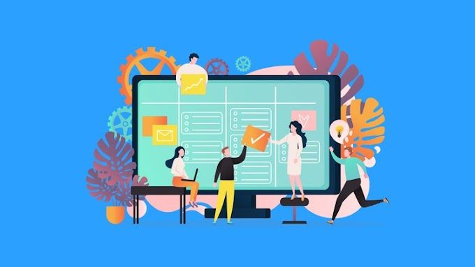 [100% Off UDEMY Coupon] - The Ultimate Product Guide to Jira