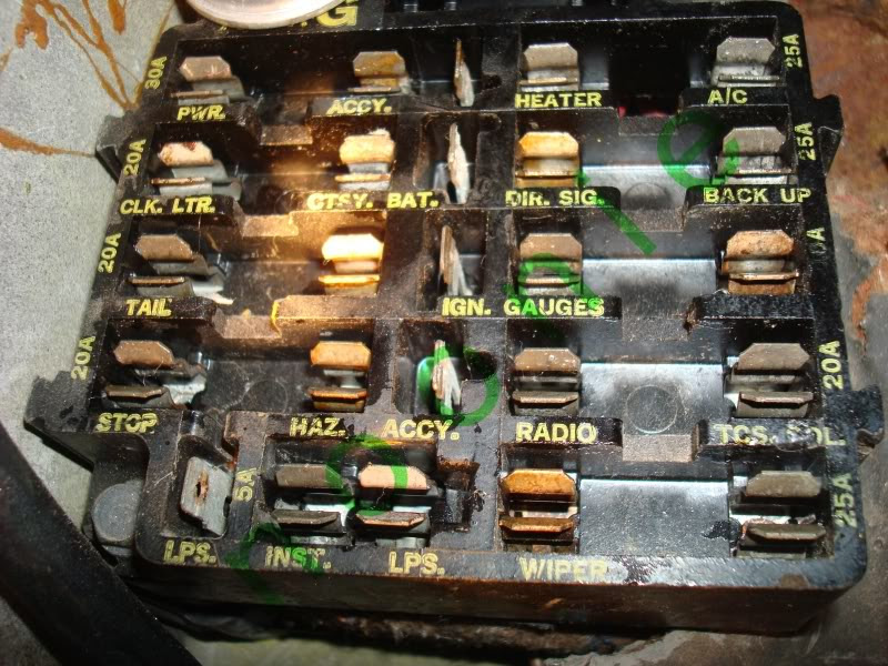 1970 Corvette Fuse Box Wiring Diagram Check Check Amarodelleterredelfalco It