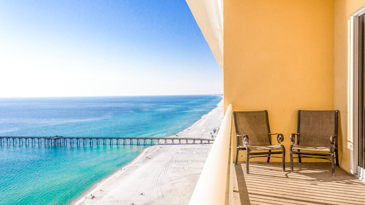 Just Sold | Calypso Resort | Panama City Beach, FL