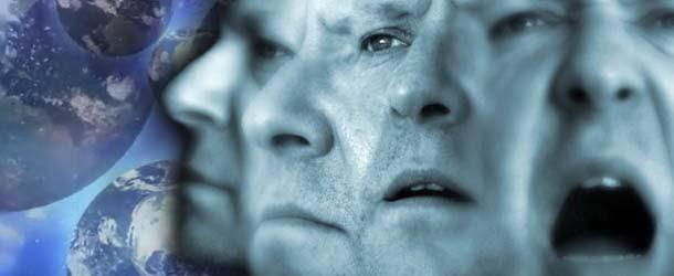 ¿La mente de los esquizofrénicos accede a otros universos paralelos?