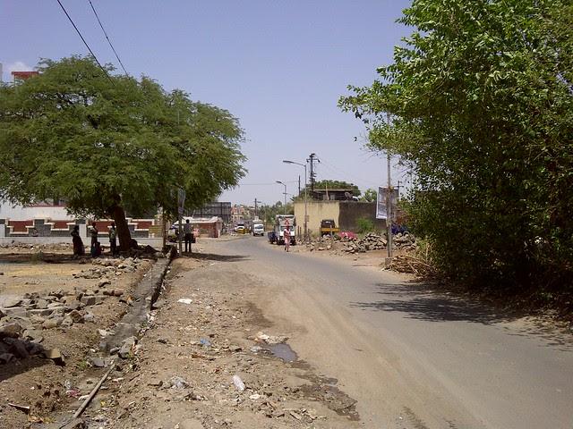 Tupe Nagar - Keshav Nagar - Malwadi Hadapsar  - Visit Livogue - 1 BHK, 1.5 BHK & 2 BHK Flats at Malwadi Hadapsar, Pune 411028