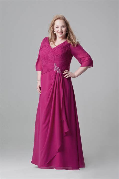 SPARKLE   plus size bridal gowns   Sacramento CA   » 2013