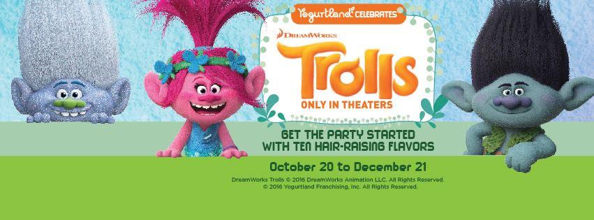 trolls-yogurtland
