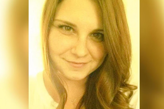 Heroes and Zeros: Heather Heyer vs White Silence - Movie TV Tech Geeks News