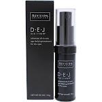 Revision D.E.J. 0.5-ounce Eye Cream