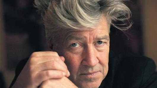 Ten Lessons on Filmmaking from David Lynch | Filmmaker Magazine