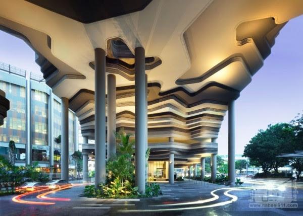 parkroyal-sky-garden-hotel-3