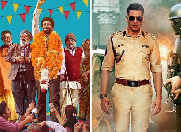 As government allows 100% occupancy in cinemas, release of Vineet Kumar Singh's Aadhaar postponed